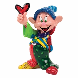 Dopey by Britto