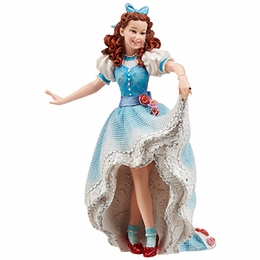 Dorothy from The Wizard of Oz by Enesco