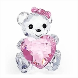 Swarovski Kris Bear - Only For You