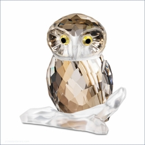 (SOLD OUT) Owl, Medium