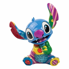 Stitch by Britto