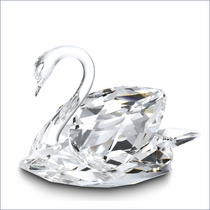 (SOLD OUT) Swan, medium