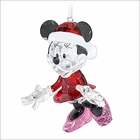 Disney - Minnie Mouse Christmas Ornament