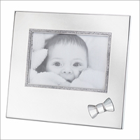 Ambiray Small Baby Picture Frame