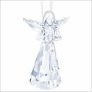 SOLD OUT Swarovski Angel Ornament, Annual Edition 2015