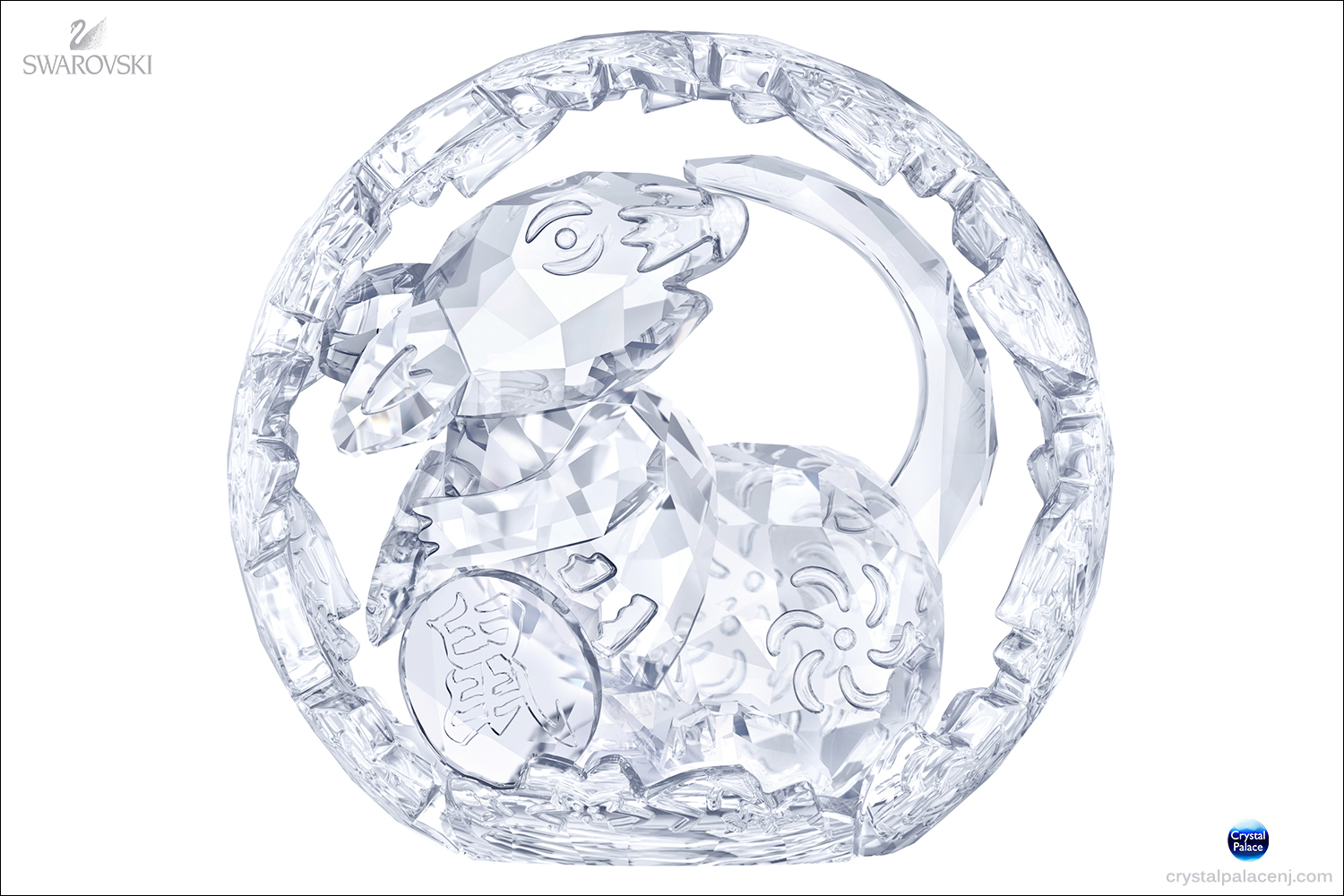 the rat chinese zodiac The rat sign traditional chinese horoscopes, astrology, and lucky numbers amazingly accurate 中国占星术.