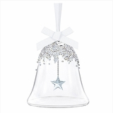 Christmas Bell Ornament, Annual Edition 2016
