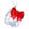(SOLD OUT) Christmas Gift Ornament