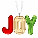 (SOLD OUT) Christmas Joy Ornament