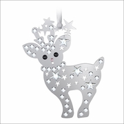 Christmas Ornament Baby Reindeer