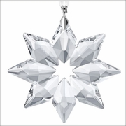 (Sold Out) Swarovski Christmas Ornament Little Star 2013