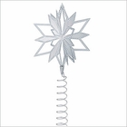 (SOLD OUT) Christmas Star Tree Topper