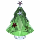 (SOLD OUT) Christmas Tree, Chrysolite