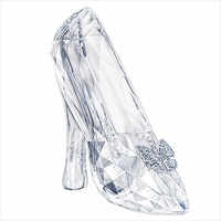 Cinderella Slipper Limited Edition of 400 pcs worldwide