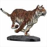 (SOLD OUT) Crystal Myriad Tiger SABU