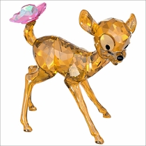 (SOLD OUT) Disney Bambi