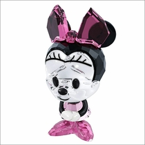 (SOLD OUT)Disney  Cuties Minnie Mouse