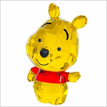 (SOLD OUT)Disney Cuties Winnie The Pooh
