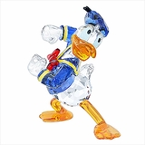 Disney Donald Duck