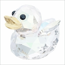 Swarovski  Happy Duck - Angel