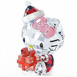(SOLD OUT)  Hello Kitty Christmas Gift