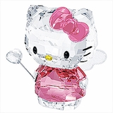 Swarovski Hello Kitty Fairy