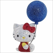 Swarovski Hello Kitty Limited Edition 2014