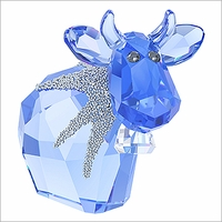 (SOLD OUT) Swarovski Ice Mo, Limited Edition 2015