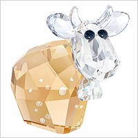 (SOLD OUT) Swarovski Jubilee Mo Limited Edition 2015