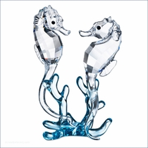 (SOLD OUT) Sea Horses