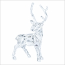 SOLD OUT Swarovski Stag