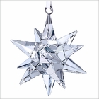 (S0LD OUT) Star Ornament