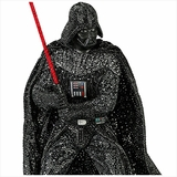 Swarovski Star Wars Darth Vader Limited Edition 2017