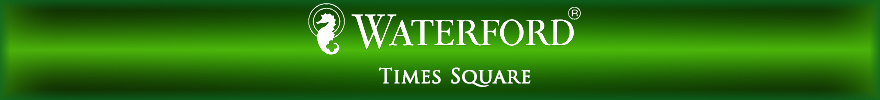 2015 Waterford Times Square