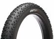 45NRTH Studless Dillinger 120 TPI Folding Tire