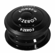 9:ZERO:7 44mm Inset Headset