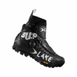 Lake MXZ303 Winter Cycling Boot