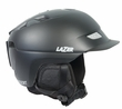Lazer Dissent Fat Bike Helmet