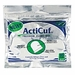 ActiCuf Male Urinary Incontinence Pouch Bag of 10