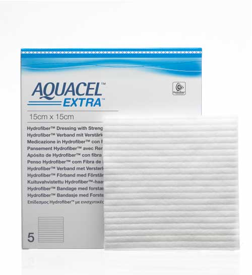 products pc wound aquacel ag extra aquacel ag extra