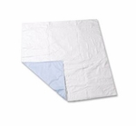 CareFor Economy Washable & Reusable Incontinence Underpads by Salk