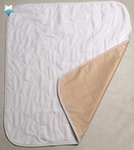 "CareFor Ultra Odor-Control Incontinence Underpad, 36"" x 54"""