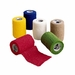 Coban Wrap Self Adherent Medical Tape 1, 2, 3, 4 & 6 x 5yds, by 3M