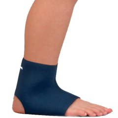 FLA Pediatric & Youth Neoprene Ankle Support