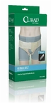 Hernia Belt Support for Men by CURAD