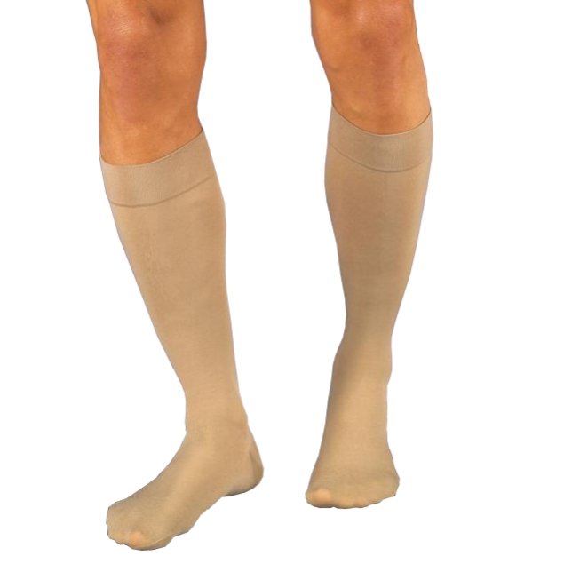 jobst compression stockings prices