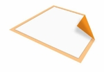 Mckesson disposable underpads chux bed pads mckesson disposable