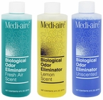 Medi-Aire Biological Odor Eliminator by Bard