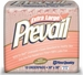 "Prevail Extra Large Super Absorbent Disposable Underpads 30""x30"" UP100 Case"