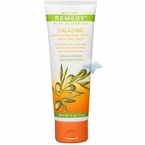 Remedy Calazime Skin Protectant Paste, 4 oz, Medline # MSC094544